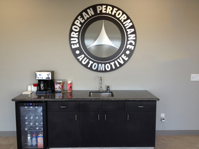 About us european performance automotive for Mercedes benz repair bakersfield ca
